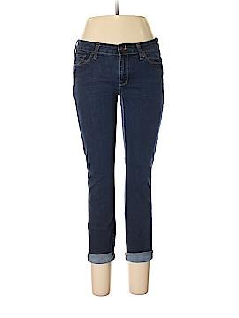 Express Jeans 29 Waist