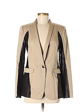 Rag & Bone Jacket Size 6