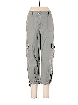 Tommy Hilfiger Cargo Pants Size 8