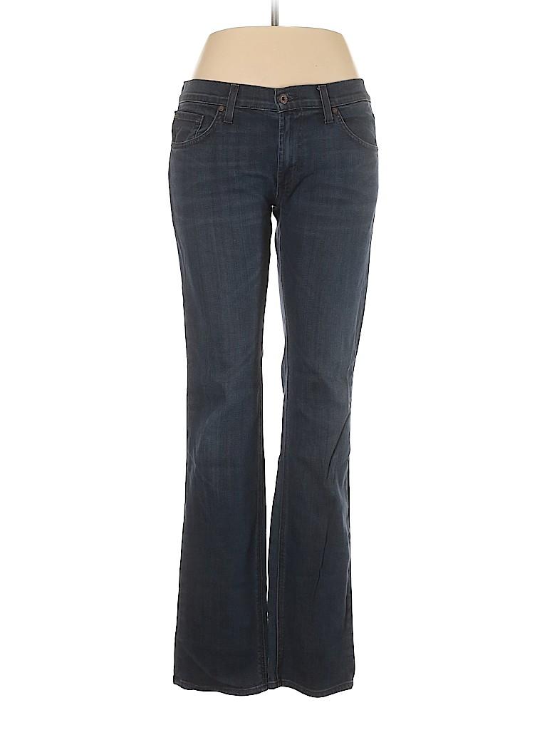 James Jeans Women Jeans 32 Waist