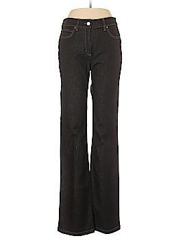 RENA LANGE Jeans Size 10