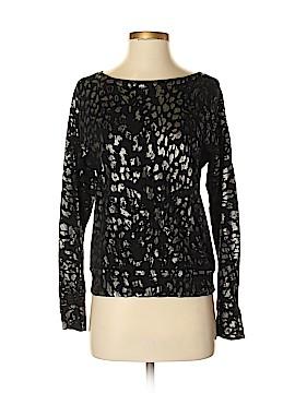 Current/Elliott Sweatshirt Size XS (0)