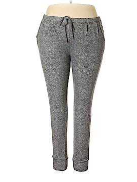 Max Studio Sweatpants Size XL