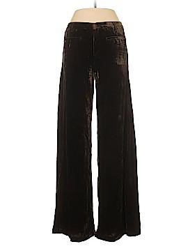 Free People Dress Pants 30 Waist