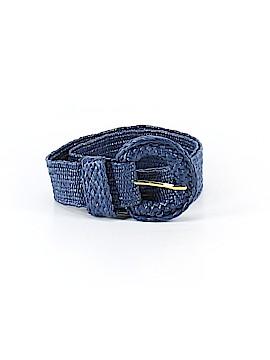 Lilly Pulitzer Belt Size M