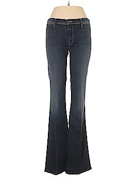 Mother Jeans 32 Waist