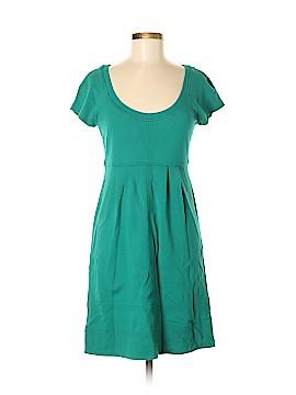 Diane von Furstenberg Exclusively for Neiman Marcus Casual Dress Size 8