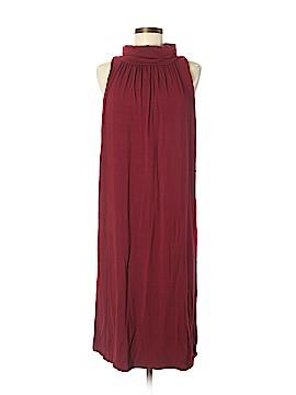 VS Casual Dress Size M