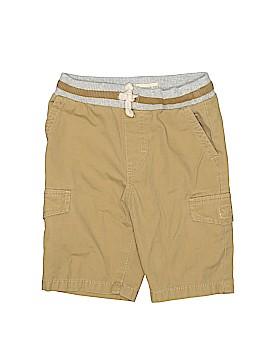 Tucker + Tate Cargo Shorts Size 5