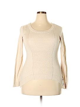 Belldini Pullover Sweater Size L