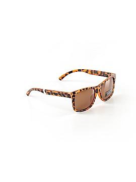 Marc New York Sunglasses One Size