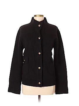 Jones New York Wool Coat Size M