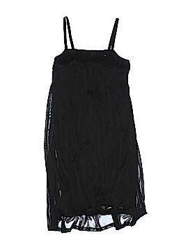 Iz Byer Dress Size 7