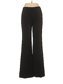 Emporio Armani Wool Pants Size 40 (EU)