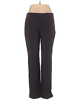 RENA LANGE Dress Pants Size 8