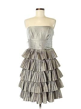 London Times Cocktail Dress Size 8