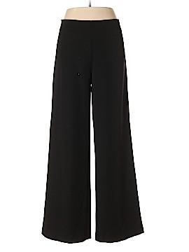 Staples Dress Pants Size 14