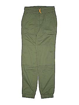 Gap Kids Khakis Size 14 - 16