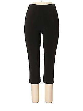 Sympli Casual Pants Size 8