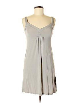 KensieGirl Casual Dress Size M