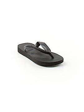 Havaianas Flip Flops Size 10