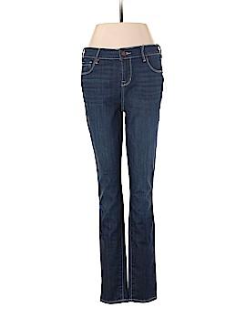 Bullhead Jeans 28 Waist