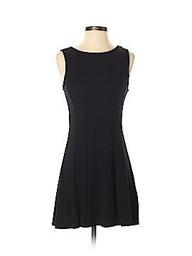 Pazzo Casual Dress Size S