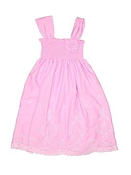 Unik Dress Size 6
