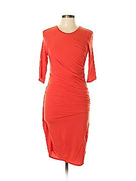 Helmut Lang Casual Dress Size L