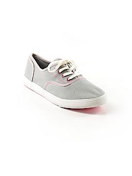 Xhilaration Sneakers Size 4