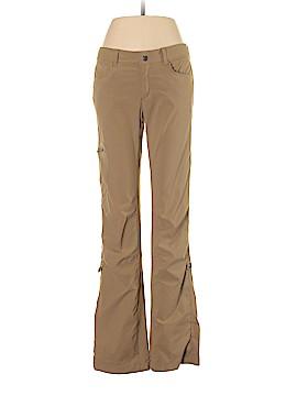 Patagonia Cargo Pants Size 6