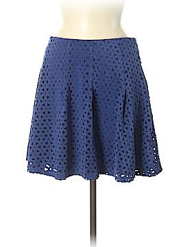 Quinn Casual Skirt Size M