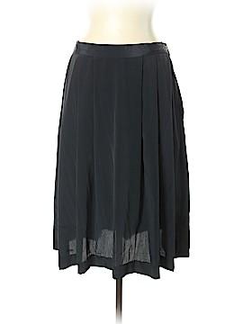 Josephine Casual Skirt Size 16