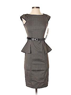 XOXO Casual Dress Size 1 - 2