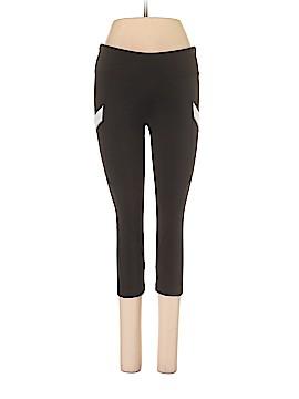 Marika Tek Active Pants Size XS