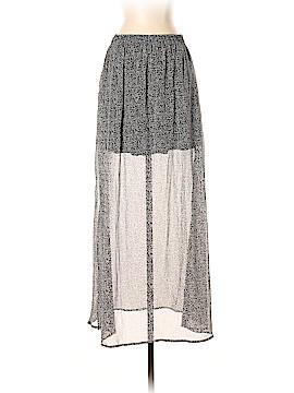 MNG Basics Casual Skirt Size XS