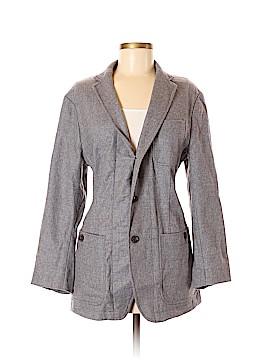 Unbranded Clothing Wool Coat Size 40 (EU)