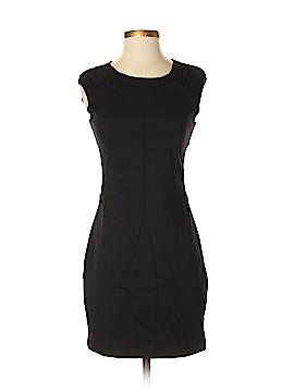 Barneys New York Cocktail Dress Size 2