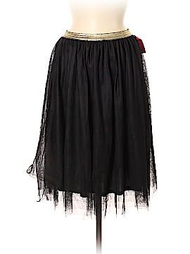 Xhilaration Casual Skirt Size M