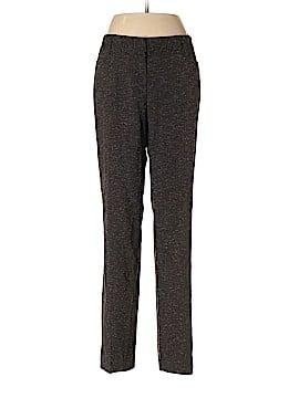 Amanda + Chelsea Dress Pants Size 8