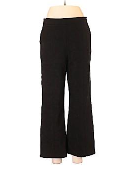 Leith Dress Pants Size M
