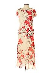 Mary McFadden Casual Dress