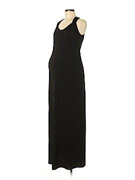 Ivy & Blu Casual Dress Size S (Maternity)