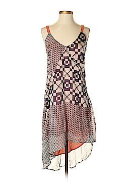 Babakul Casual Dress Size XS