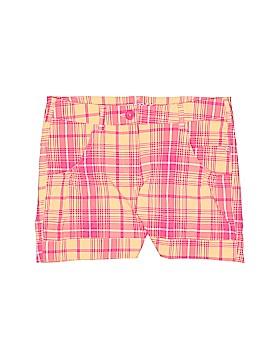 Nike Golf Shorts Size M (Kids)