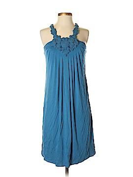 Catherine Malandrino Casual Dress Size P (Petite)