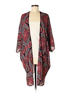 Interi Kimono Size M