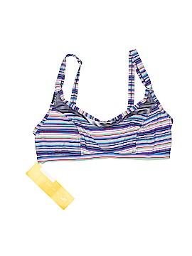 Lole Swimsuit Top Size L