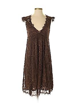 Rebecca Taylor Casual Dress Size 6