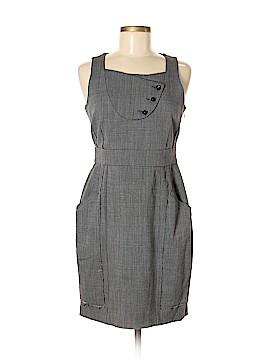 Twinkle by Wenlan Casual Dress Size 6
